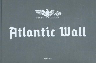 , Atlantic Wall