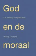 Rochus Zuurmond , 3-pak Niet te geloven, God en de moraal, In hemelsnaam