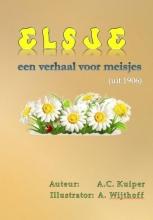 A.C.  Kuiper Elsje