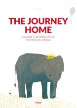 Liduine Schönau Angelique Hoffmann-Haringsma, The Journey Home