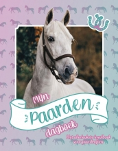 Witte Leeuw , Mijn paardendagboek
