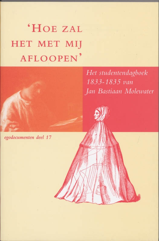 J.B. Molewater,