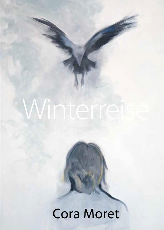 Cora Moret, Jeanet van Omme,Winterreise