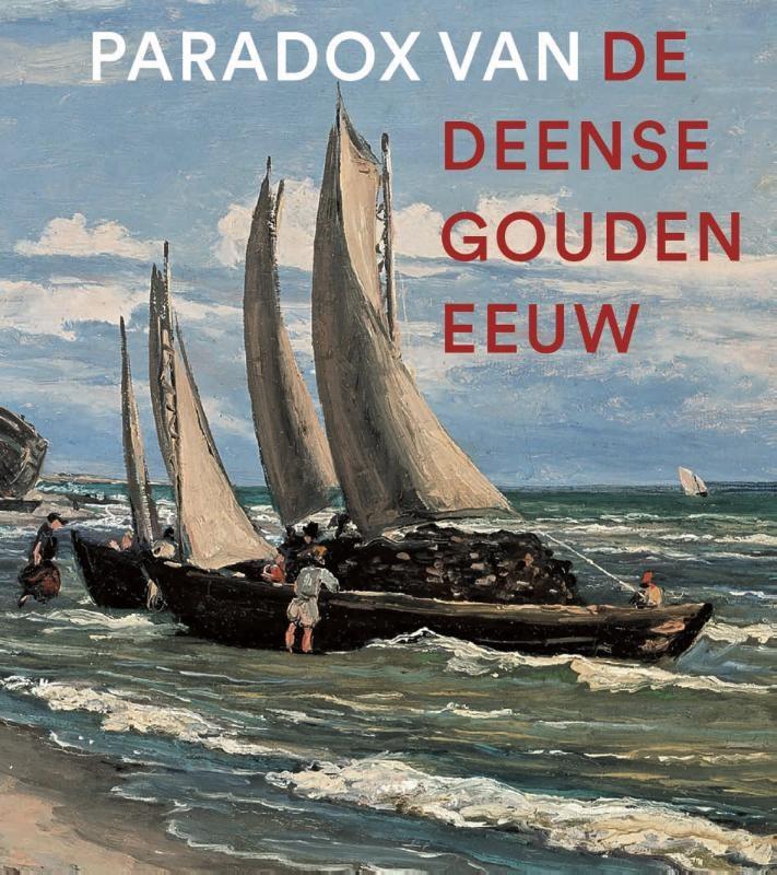 ,Paradox van de Deense Gouden Eeuw