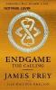 Frey, James,Endgame Training Diaries 1-3 Bind Up