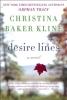 Kline, Christina Baker,Desire Lines