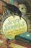 Schwartz, Alvin,Scary Stories 3