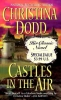 Christina Dodd,Castles in the Air