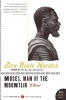 Hurston, Zora Neale,Moses, Man of the Mountain