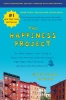 Gretchen Rubin,The Happiness Project, Tenth Anniversary Edition