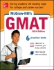 Hasik, James,McGraw-Hill`s GMAT, 2014 Edition