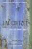 Coetzee, J M,Inner Workings