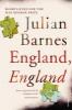 Barnes, JULIAN,England, England