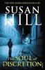 S. Hill,Soul of Discretion