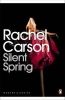 Carson, Rachel                ,  Huxley, Julian                ,  Shackleton, Lord,Silent Spring