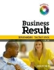 Business Result DVD Edition: Intermediate: Teacher`s Book Pack,Business Result DVD Edition Teacher`s Book with Class DVD and Teacher Training DVD