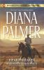 Palmer, Diana,   Dunlop, Barbara,Heartbreaker