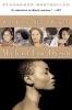 Dyson, Michael Eric,Why I Love Black Women