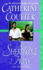 Coulter, Catherine,The Sherebrooke Twins