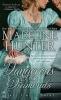 Hunter, Madeline,Dangerous in Diamonds