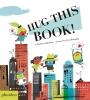 B. Saltzberg,Hug This Book!