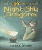 Peet, Mal,Night Sky Dragons