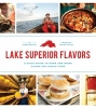 Norton, James,Lake Superior Flavors