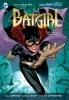 Simone, Gail,Batgirl 1