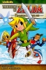 Himekawa, Akira,The Legend of Zelda 10