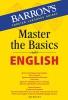 Yates, Jean,Master the Basics