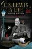 McGrath, Alister,C. S. Lewis: A Life