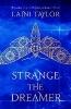 Taylor Laini,Strange the Dreamer