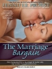 Probst, Jennifer,The Marriage Bargain