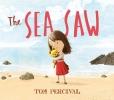 Percival, Tom,Sea Saw