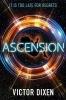 Dixen, Victor,Ascension