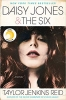 Taylor  Jenkins Reid,Daisy Jones & The Six