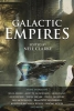 ,Galactic Empires