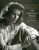 Bergan, Ronald,Katharine Hepburn