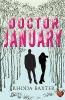 Baxter, Rhoda,Doctor January