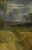 Berger John,Landscapes