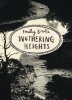 Bronte Emily,Wuthering Heights
