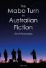 Geoff Rodoreda,The Mabo Turn in Australian Fiction