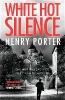 Porter Henry,White Hot Silence