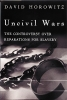Horowitz, David,The Controversy over Reparations for Slavery