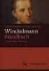 ,Winckelmann-Handbuch