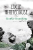 Whitehouse, Lucie,Dunkle Brandung
