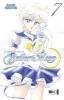 Takeuchi, Naoko,Pretty Guardian Sailor Moon 07