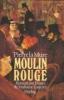LaMure, Pierre, ,Moulin Rouge