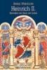 Weinfurter, Stefan,Heinrich II. (1002-1024)