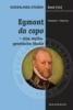 Rittersma, Rengenier C.,Egmont da capo - eine mythogenetische Studie